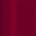 Bordeaux: бордовый