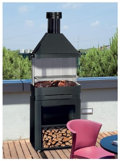 Барбекю ferlux барбекю-жаровня patio камины барбекю книга списать бесплатно