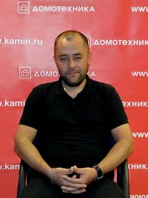 Иван Иванов - Наиболее эффективный менеджер по продажам Supra на Европейском рынке