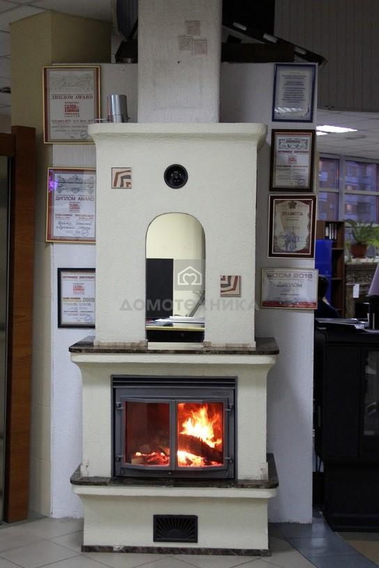 Вакансия печи камины дымоходы приспособления для чистка дымоходов