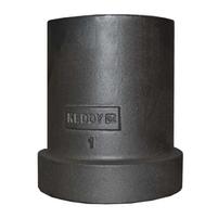 Дымоход чугунный 120 герметик труб дымохода