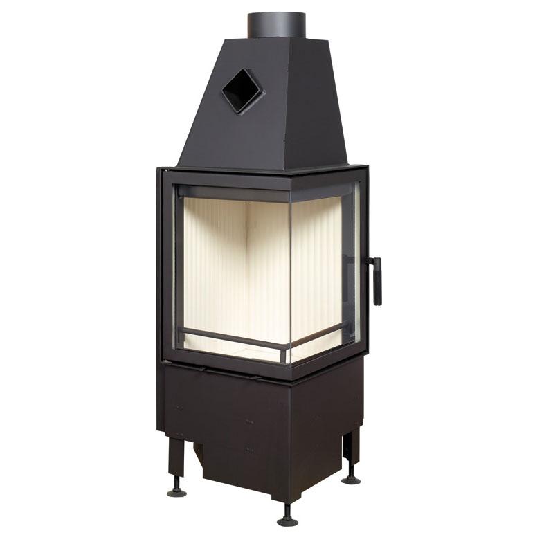 500 57 k ecoplus t1 hark. Black Bedroom Furniture Sets. Home Design Ideas