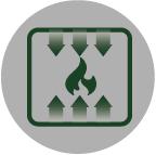 Система горения SPC+